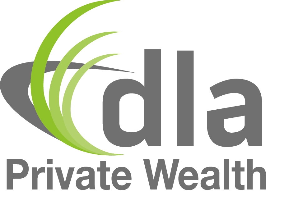 DLA Private Wealth